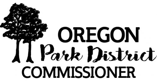 OPD=Commissioner Logo